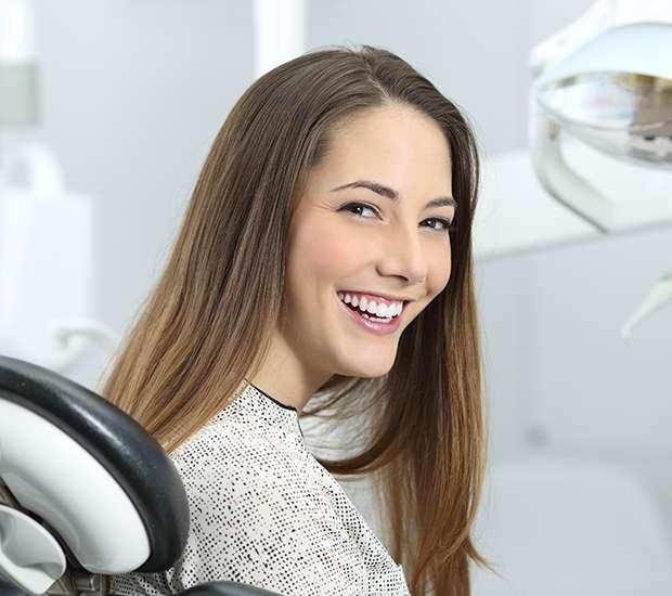 Hutto Cosmetic Dental Care