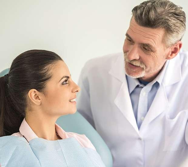Hutto Dental Checkup