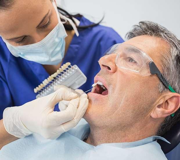 Hutto Dental Cosmetics