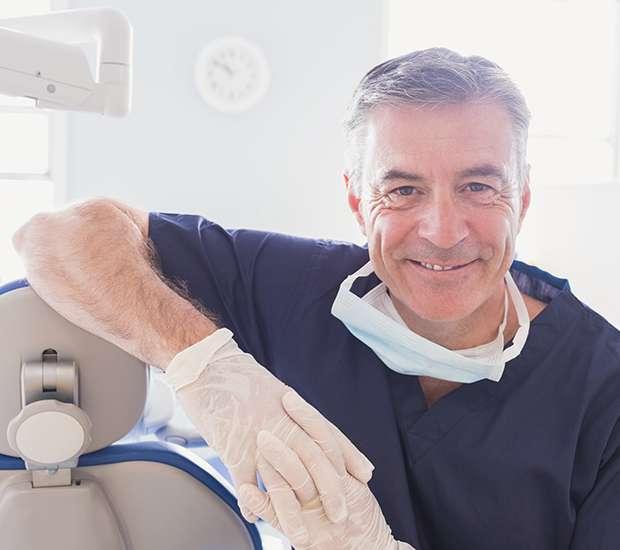 Hutto Find a Dentist in