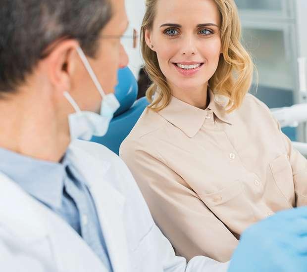 Hutto Routine Dental Care